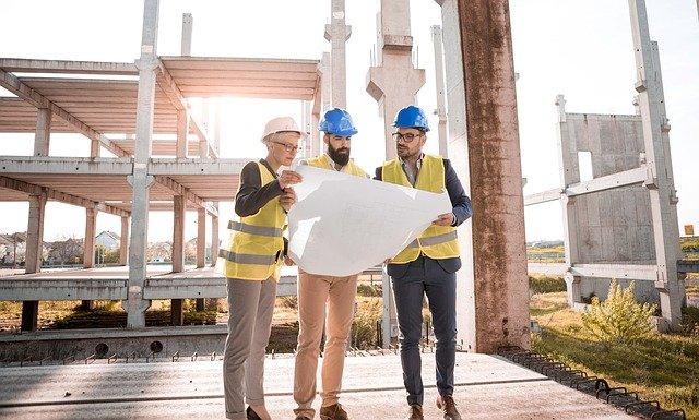 construction-planning-2