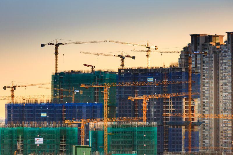 construction-jobsite-progress