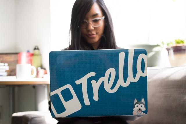 trello-management