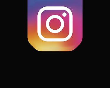 Instagram - Offre d'emploi photographe