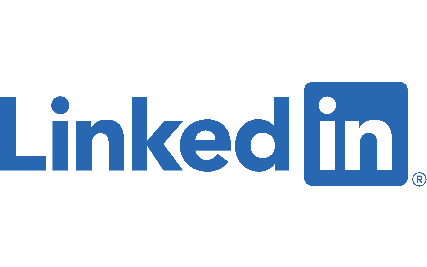 Linkedin - Offre d'emploi photographe
