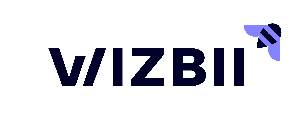 Wizbii - Offre d'emploi photographe