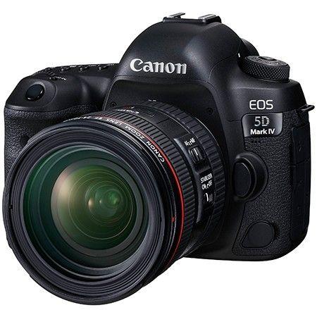 matériel photographe - appareil photo canon
