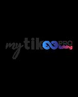 myTikee PRO Editing