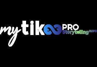 myTikee PRO Storytelling + GDPR