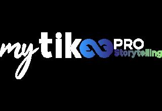 myTikee PRO Storytelling