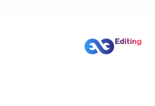 myTikee Editing