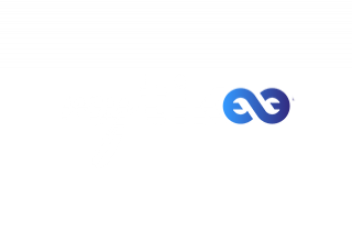myTikee