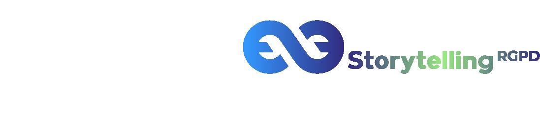 Logo myTikee PRO storytelling RGPD