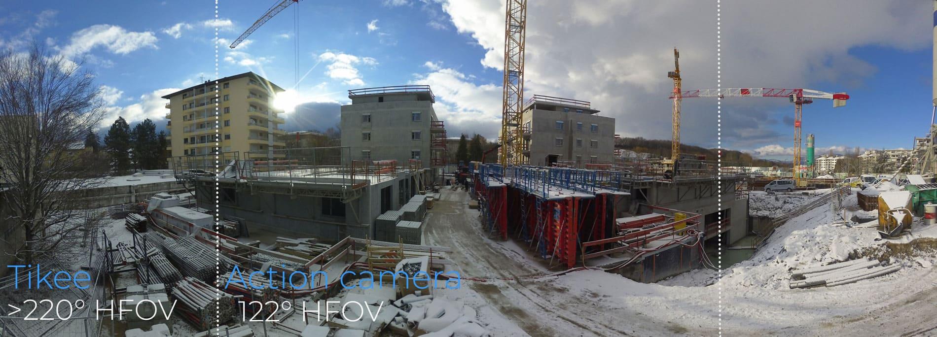 HFOV slide1