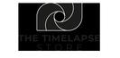 Timelapse Store