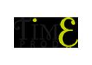 Time Prod