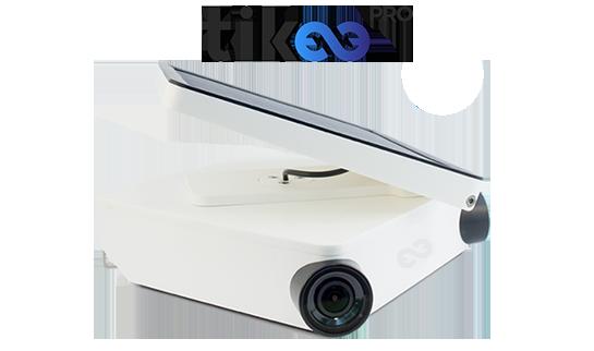 Tikee Pro