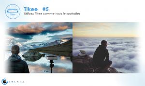 Tikee - base antidérapante - focus 5