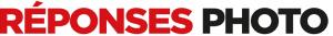 logo presse réponses photo