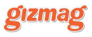 logo blog gizmag