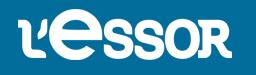logo_essor