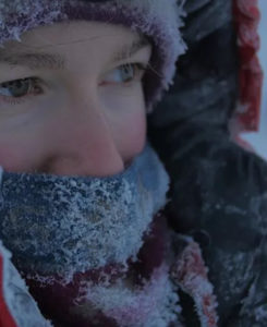 Heidi-Sevestre-glaciologist