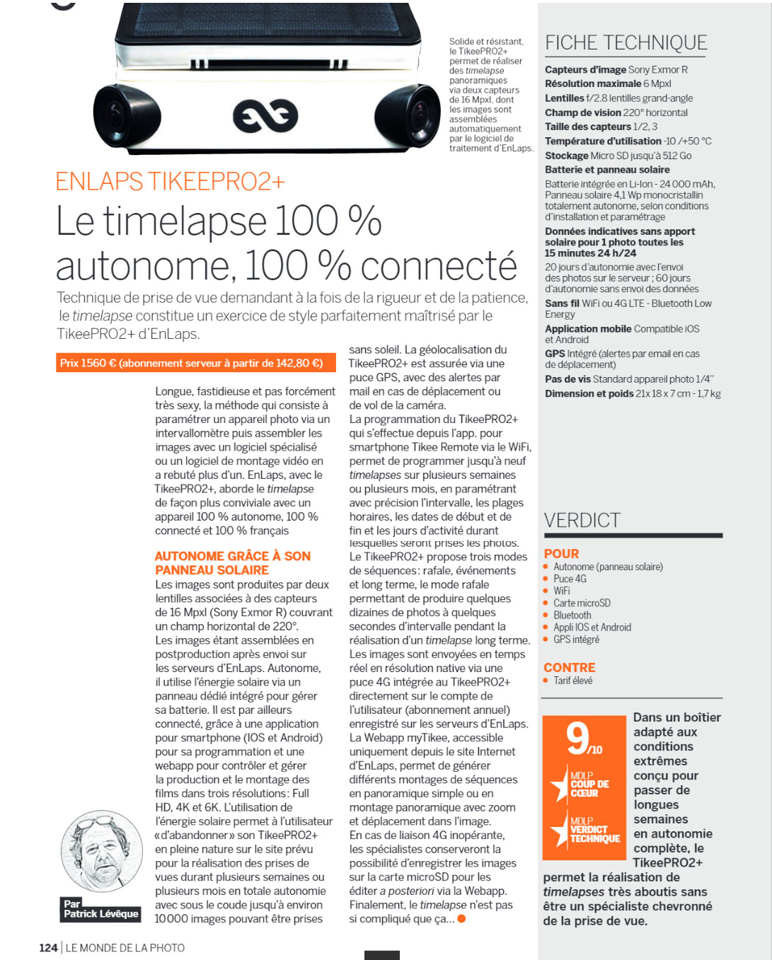 TikeePRO2+-Le-Monde-de-la-Photo