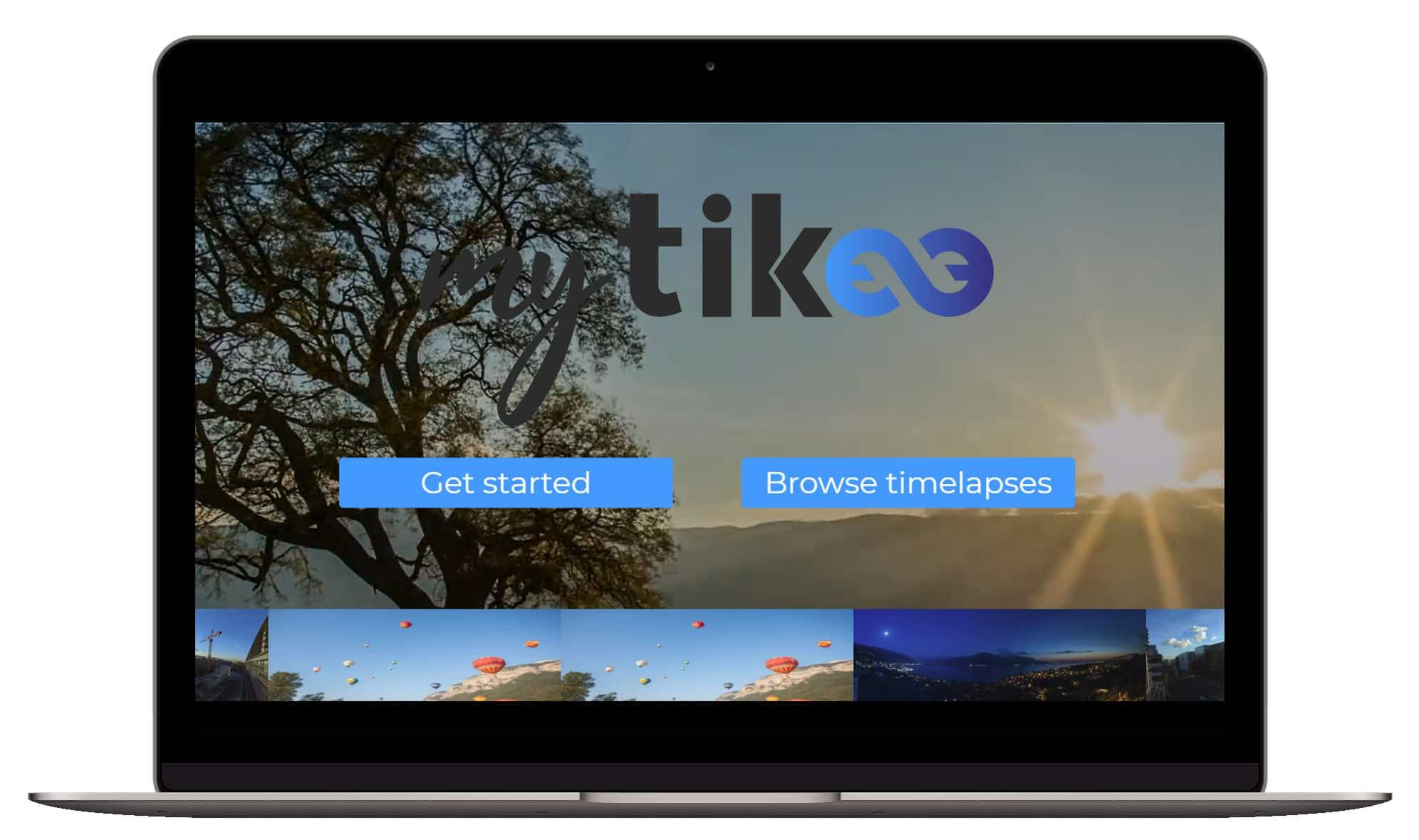Laptop-mytikee-app1-V2